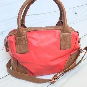 Roxy Bags - Roxy Handbag